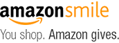 amazon smile | You shop. Amazon gives.